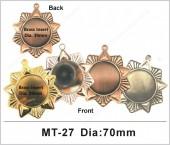 MT-27