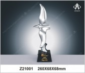 Z-21001