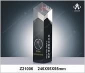 Z-21006