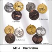 MT-7-3
