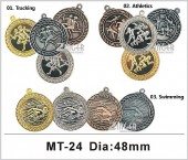 MT-24