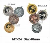 MT-24A