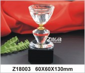 Z18003