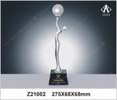 Z-21002