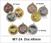 MT-24C