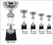 ZE-211S