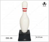 CK-35