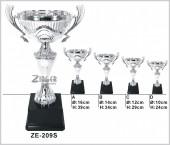 ZE-209S