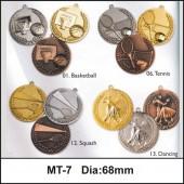 MT-7-2