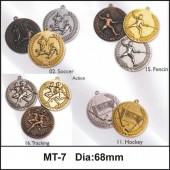 MT-7-1