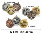 MT-24B